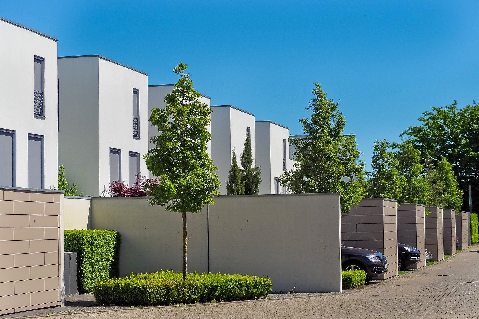 protección contra incendios en viviendas y empresas